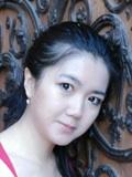 zhangyang