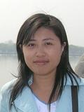 QianXianhui