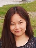 yangjiaxin