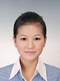ZhuAnqi