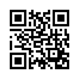 2dbarcode_course_application