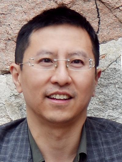 ZhuChan